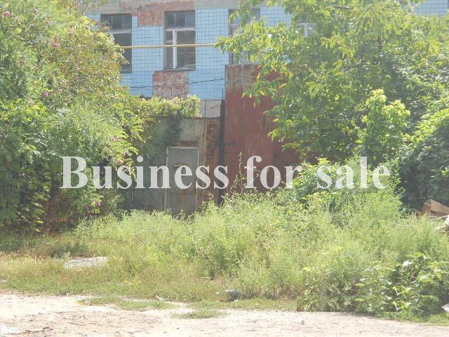 Продается Здание общего назначения на ул. Балтская Дор. — 50 000 у.е. (фото №2)