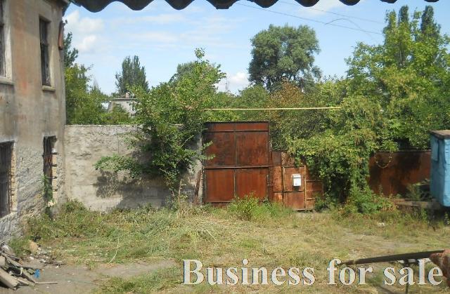 Продается Здание общего назначения на ул. Балтская Дор. — 170 000 у.е. (фото №3)