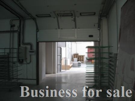 Продается Цех на ул. Моторная — 1 000 000 у.е. (фото №5)