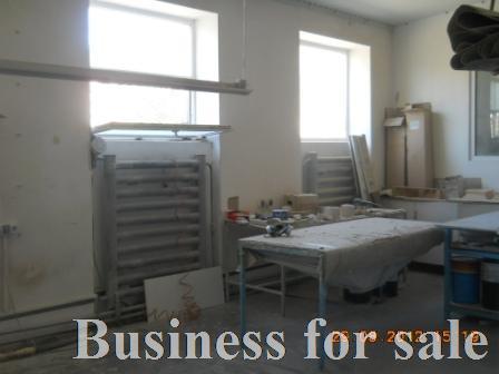 Продается Цех на ул. Моторная — 1 000 000 у.е. (фото №9)