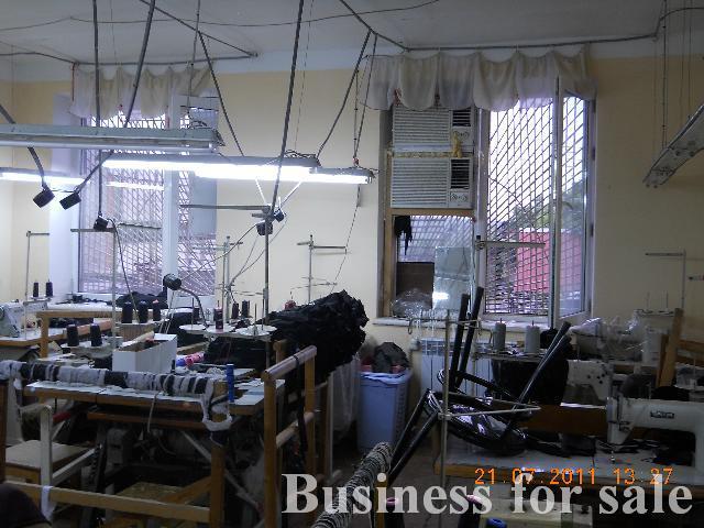 Продается Здание общего назначения на ул. Мизикевича — 200 000 у.е. (фото №5)