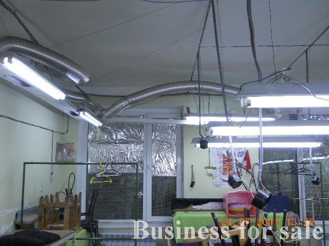 Продается Здание общего назначения на ул. Мизикевича — 200 000 у.е. (фото №7)