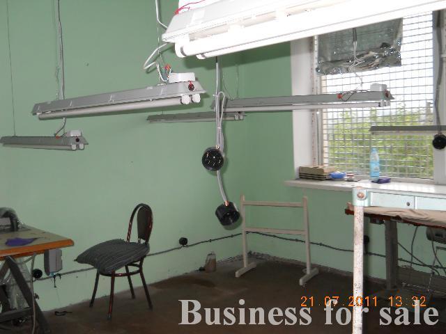 Продается Здание общего назначения на ул. Мизикевича — 200 000 у.е. (фото №8)