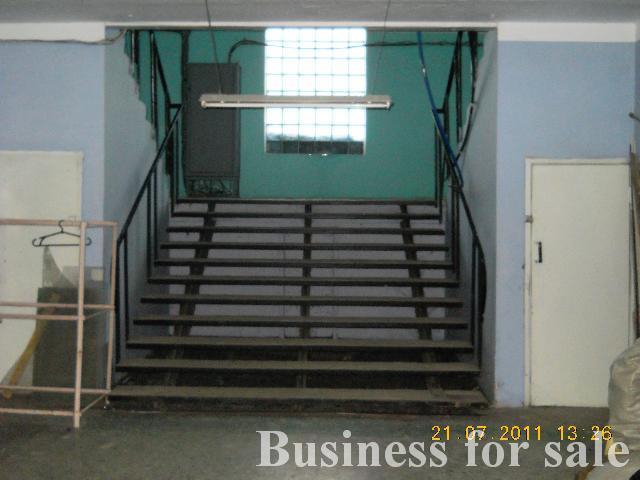 Продается Здание общего назначения на ул. Мизикевича — 200 000 у.е. (фото №9)