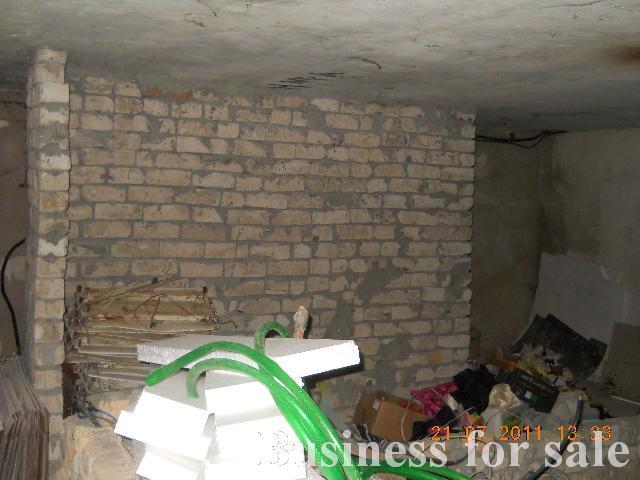 Продается Здание общего назначения на ул. Мизикевича — 200 000 у.е. (фото №12)
