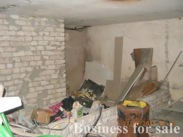 Продается Здание общего назначения на ул. Мизикевича — 200 000 у.е. (фото №13)