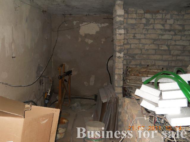Продается Здание общего назначения на ул. Мизикевича — 200 000 у.е. (фото №14)
