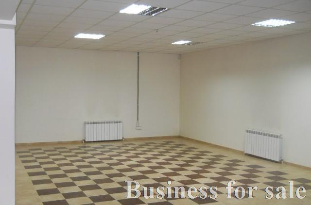 Продается Здание общего назначения на ул. Донского Дмитрия — 1 000 000 у.е. (фото №3)