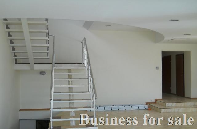 Продается Здание общего назначения на ул. Донского Дмитрия — 800 000 у.е. (фото №5)
