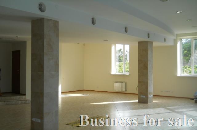 Продается Здание общего назначения на ул. Донского Дмитрия — 800 000 у.е. (фото №6)