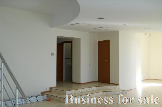 Продается Здание общего назначения на ул. Донского Дмитрия — 1 000 000 у.е. (фото №8)