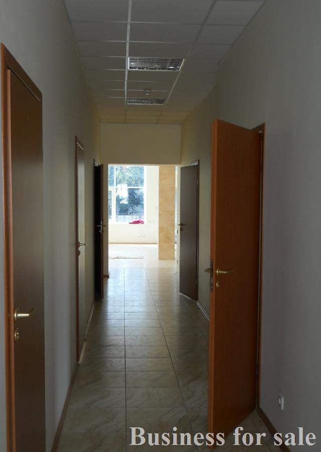 Продается Здание общего назначения на ул. Донского Дмитрия — 800 000 у.е. (фото №9)