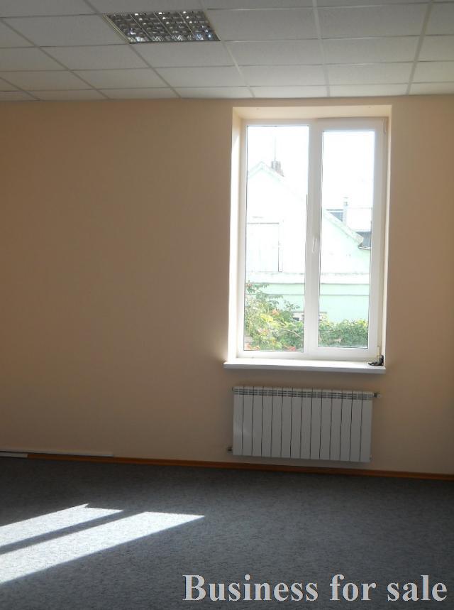 Продается Здание общего назначения на ул. Донского Дмитрия — 1 000 000 у.е. (фото №10)
