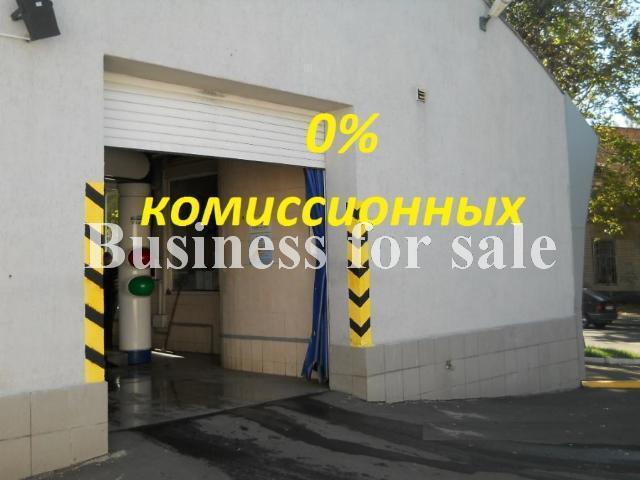Продается Помещение на ул. Балковская — 150 000 у.е.