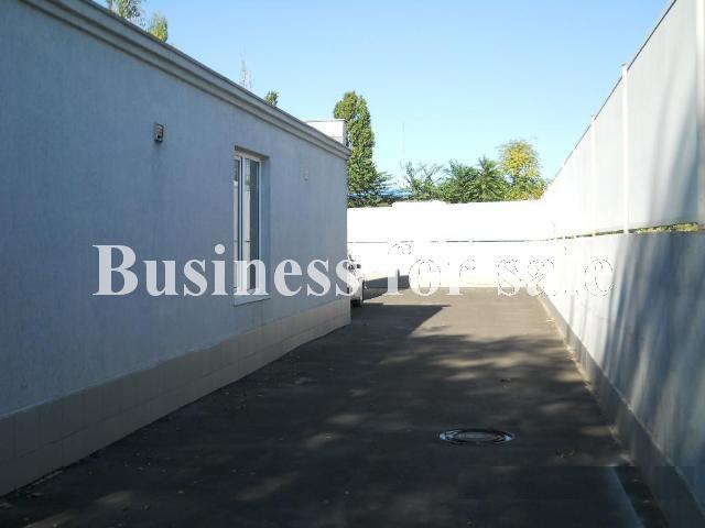 Продается Помещение на ул. Балковская — 150 000 у.е. (фото №6)