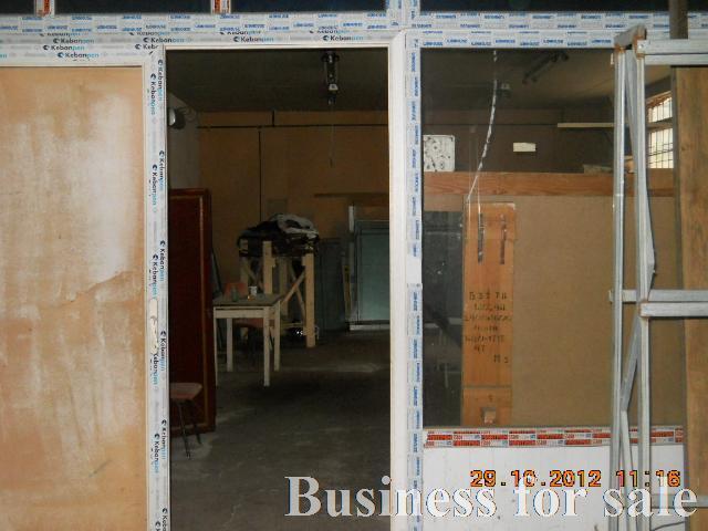 Продается Цех на ул. Косовская — 50 000 у.е. (фото №6)