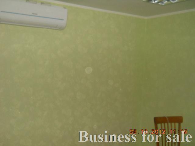 Продается Цех на ул. Косовская — 50 000 у.е. (фото №11)