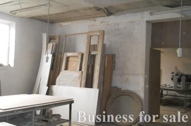 Продается Склад на ул. Моторная — 950 000 у.е. (фото №16)