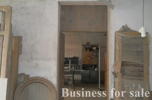 Продается Склад на ул. Моторная — 950 000 у.е. (фото №17)