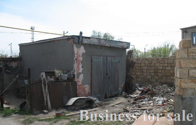 Продается Здание общего назначения на ул. Балтская — 42 000 у.е. (фото №4)