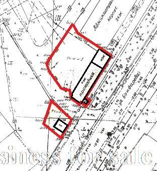 Продается Здание общего назначения на ул. Балтская — 42 000 у.е. (фото №6)