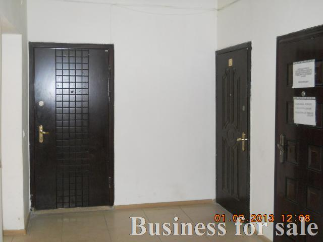 Продается Офис на ул. Франко Ивана — 69 000 у.е. (фото №2)