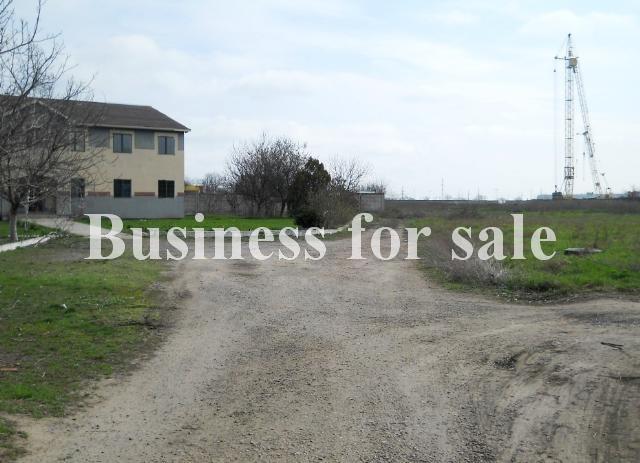 Продается Здание общего назначения на ул. Школьная — 1 000 000 у.е. (фото №5)