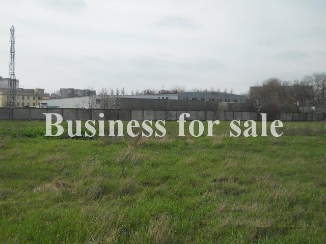 Продается Здание общего назначения на ул. Школьная — 1 000 000 у.е. (фото №7)