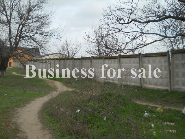 Продается Здание общего назначения на ул. Школьная — 1 000 000 у.е. (фото №9)