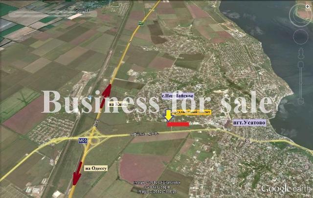 Продается Предприятие на ул. Пастера — 370 000 у.е. (фото №11)