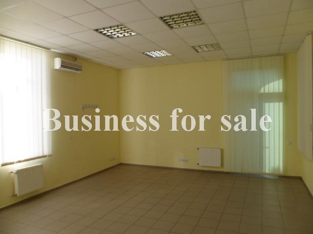 Продается Здание общего назначения на ул. Промышленная — 200 000 у.е. (фото №4)