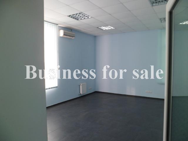 Продается Здание общего назначения на ул. Промышленная — 200 000 у.е. (фото №5)
