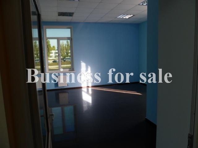 Продается Здание общего назначения на ул. Промышленная — 200 000 у.е. (фото №6)