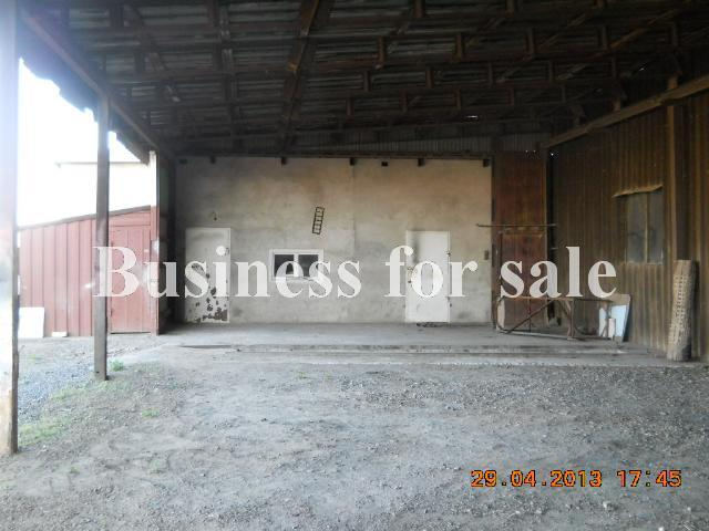 Продается Склад на ул. Пастера — 500 000 у.е. (фото №11)