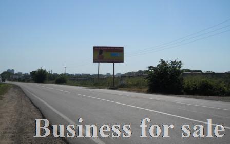 Продается Земельные угодия на ул. Строительная — 800 000 у.е. (фото №3)