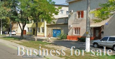 Продается Здание общего назначения на ул. Лазарева — 75 000 у.е. (фото №3)