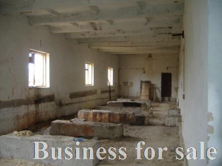 Продается Склад на ул. Ленина — 75 000 у.е. (фото №4)