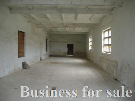 Продается Склад на ул. Ленина — 75 000 у.е. (фото №5)