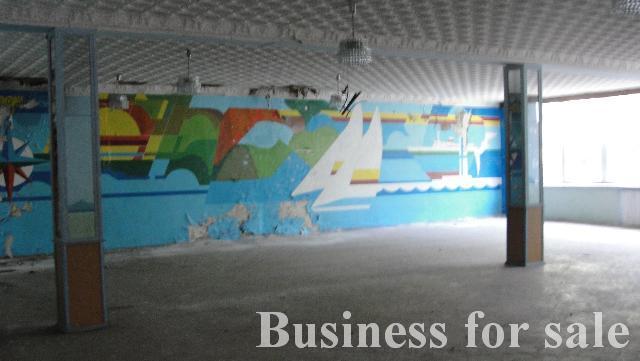 Продается База отдыха на ул. Космодемьянской — 1 500 000 у.е. (фото №5)