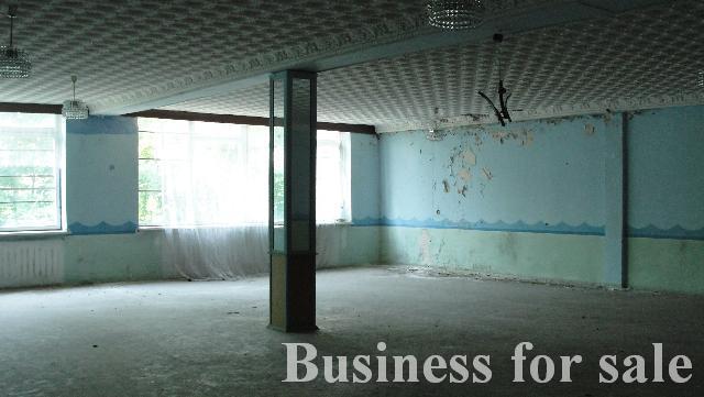 Продается База отдыха на ул. Космодемьянской — 1 500 000 у.е. (фото №6)