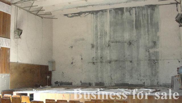 Продается База отдыха на ул. Космодемьянской — 1 500 000 у.е. (фото №7)
