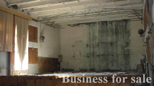 Продается База отдыха на ул. Космодемьянской — 1 500 000 у.е. (фото №9)