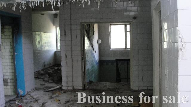Продается База отдыха на ул. Космодемьянской — 1 500 000 у.е. (фото №11)