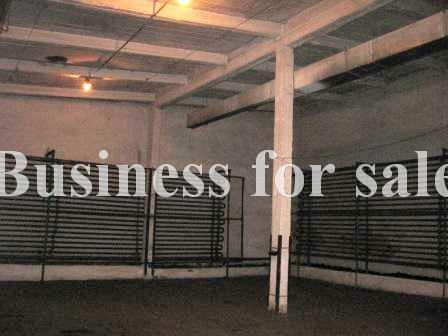Продается Склад на ул. Моторная — 450 000 у.е. (фото №8)