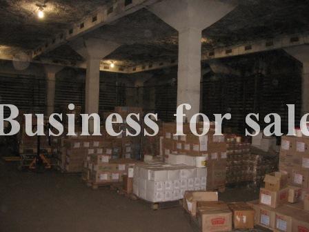 Продается Склад на ул. Моторная — 450 000 у.е. (фото №11)