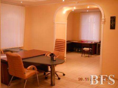 Продается Офис на ул. Щепкина — 90 000 у.е.