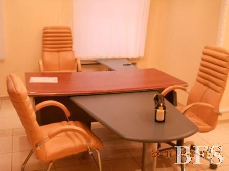 Продается Офис на ул. Щепкина — 90 000 у.е. (фото №2)