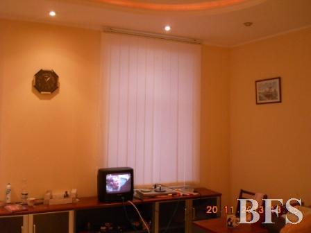 Продается Офис на ул. Щепкина — 90 000 у.е. (фото №3)