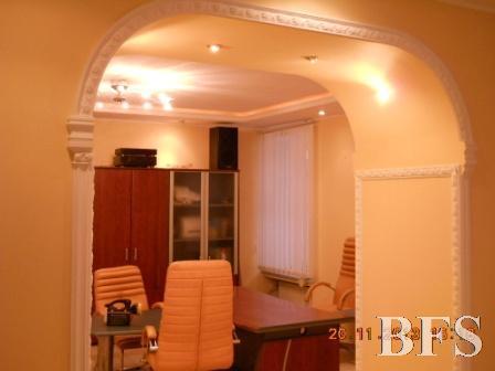 Продается Офис на ул. Щепкина — 90 000 у.е. (фото №4)