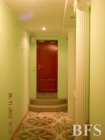 Продается Офис на ул. Щепкина — 90 000 у.е. (фото №6)